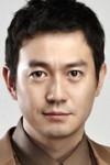 фото Пак ЁнУ