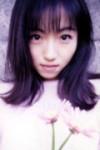 фото Маюми Иидзука