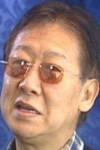 фото Танг Чо «Джо» Чунг