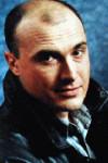 фото Борис Миронов
