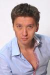 фото Александр Гаврилов