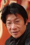 фото Дзюндзи Сакамото