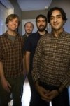 фото Explosions in the Sky