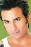 фото Саиф Али Кхан
