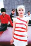 фото Blondie