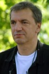 фото Владислав Пасиковский
