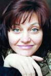 фото Инесса Перелыгина