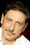 фото Серджо Кастеллитто