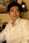 фото Тайсиху Касэ