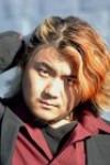 фото Кайдзи Тэнг
