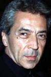 Артур М. Саркиссян