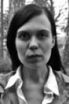 Dana Linkiewicz