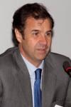 фото Хосе Веласко