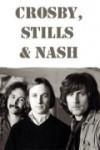 фото Crosby Stills & Nash