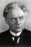 фото Освальд Глазунов