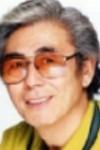 фото Хидэкацу Сибата