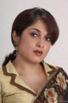фото Рамья Кришна