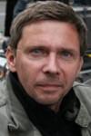 фото Сергей Гусинский