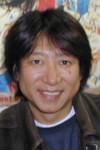 фото Кадзухико Иноэ