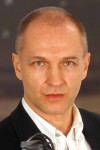 фото Игорь Стецюк