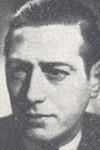 фото Maurice Lagrenée