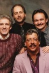 фото The Statler Brothers