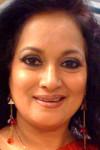 фото Химани Шивпури