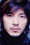 фото Наохито Фудзики