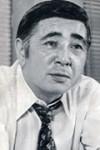 фото Томисабуро Вакаяма