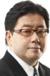 фото Ясуси Акимото