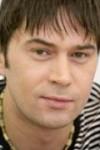 фото Владимир Политов