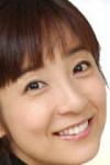 фото Томоко Фудзита