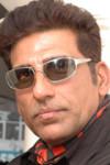 фото Мукеш Риши