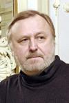 фото Алексей Илюхин