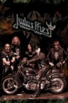 фото Judas Priest