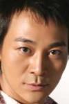 фото ЮэУ