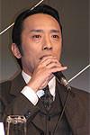 фото Тошио Какэй