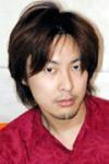 фото Хироюки Ёсино