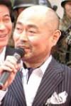 фото Масато Ибу