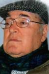 Анатолий Козак
