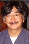 фото Нобуо Уэмацу