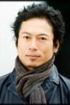 фото Хироши Миками