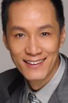 фото Фэн Юаньчжэн