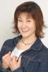 фото Томоко Каваками