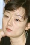 фото Ео Чжи На