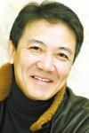 фото Юбин Ли