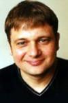 фото Сергей Бадичкин