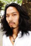 фото Такуми Бандо