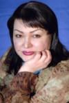 фото Фирангиз Муталлимова