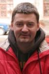 фото Дмитрий Яшонков